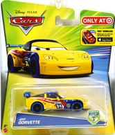 Jeff corvette model racing cars 80766f42 b035 42ed 889e 9cb0302da780 medium