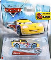 Jeff corvette model racing cars 17c22922 665a 4f13 b2e3 c49e1f5536ff medium