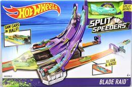 Blade raid track set model vehicle sets b31f28c0 b243 4303 8c74 0067474683cb medium