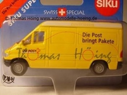 Mercedes benz sprinter transporter w901 model trucks c1cb61ea a7a4 4d2f 90bd 4a2acc4fd361 medium