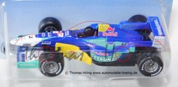 Formula 1 racing car model racing cars a9fc9222 ed7f 48ea 950d 3e360c30e893 medium