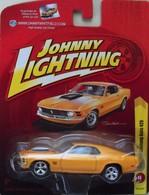 1970 ford mustang boss 429 model cars 9b3281eb 55ad 4a70 9be3 f59d3307e9cf medium
