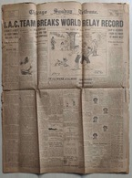Chicago sunday tribune june 24%252c 1923 posters and prints 8504d74b 935b 4d68 ae2a 13a5a9bba7b8 medium