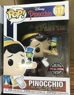 Pinocchio %2528lying%2529 vinyl art toys bd6b97e0 3639 4fdb 9961 65d43f4d115f medium