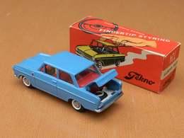 Opel kadett a%252c 1962 model cars 65cea3ae dc26 4738 9a0d 6bd3ff29a851 medium