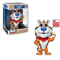 Tony the tiger %252810 inch%2529 vinyl art toys 0bb5e2e8 e64d 4f1b 9e28 442562ff0e82 medium