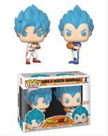 Goku and vegeta %2528baseball%2529 %25282 pack%2529 vinyl art toys 9809ed2d 0148 4d79 abe7 abd85c52b175 medium