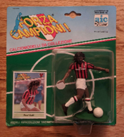 Ruud gullit figures and toy soldiers 1e9744cd fd40 40e4 9dc2 1491e806be85 medium