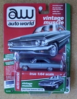 1964 ford galaxie 500 xl model cars c6ac98a2 0e43 4c52 b836 9d96fb0f1bdf medium