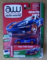 2011 corvette z06 model cars 37fb91ae 9f4f 40ff a771 4cbb0c8f4d8c medium