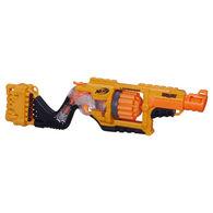 Lawbringer toy guns 3abdaa63 736d 4240 a7f8 f6f331abee3c medium