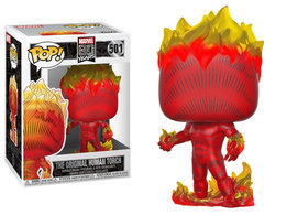 Human torch %2528first appearance%2529 vinyl art toys a2e23703 9cf8 419d bf17 e64ea8ee9b14 medium