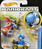 Light blue yoshi standard kart model cars e6ad1b35 44cc 4394 87c8 7f0be773c4d5 medium