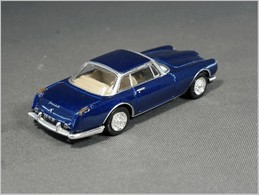 Facel vega ii coup%25c3%25a9 model cars 0ccd4011 ac16 4df4 a794 8fe31929c29f medium