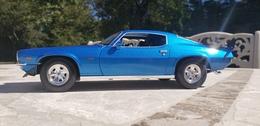 1971 camaro z%252f28 model cars 1842c019 be54 4cf4 8ae3 4c5ae1cba228 medium