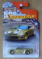 %252716 chevy camaro convertible model cars 1ef84d4a 0d0b 41b0 83dc 542a8e3005de medium
