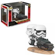 First order tread speeder vinyl art toys e2a87fe1 6edc 4fdd 8208 1175914d60c8 medium