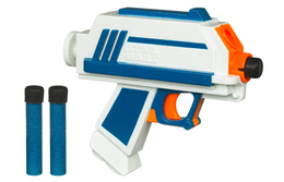 Captain rex blaster toy guns 7c97f142 d332 46e1 b78a 89ba81def0e9 medium