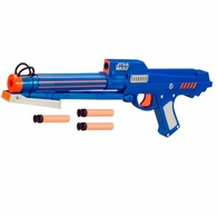 Clone trooper blaster toy guns a59ce877 9297 4e66 8483 4cf048cdbd66 medium