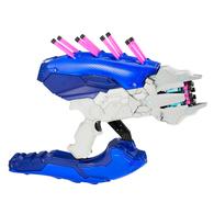 Covenant needler toy guns ef2558a0 3293 4b3b bdeb 7d8cb9705246 medium