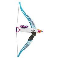 Heartbreaker bow toy guns 32b26ea4 ad37 4bd7 b495 cd3ba649c027 medium