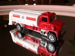 Ford tanker model trucks d1dd093e 492c 4a1c b69c c1fbd0fd4ef7 medium