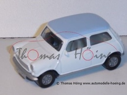 Rover mini cooper mk1 model cars 1341ada9 d800 4048 ab58 be52a9f61858 medium