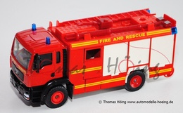 Man tga auxiliary fire tender model trucks bf713654 2d6b 4690 801c 26c13699ea2d medium