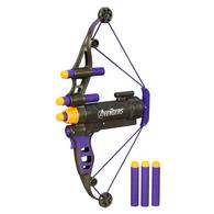 Hawkeye longshot bow toy guns 25da1abc de8e 437b 99fd 66e0663bfb60 medium