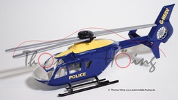 Helicopter model aircraft dcb19831 b0b2 4c62 9a3e e6a2a1c1e14f medium