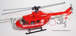 Helicopter model aircraft 0162a4be adac 462f 81a5 72b743bb3544 medium