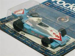 Mclaren m26 ford model racing cars 6aaa2866 1344 4b7a 85be a60f2a6aaefd medium