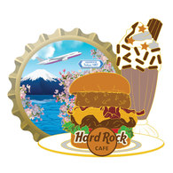 Burger and shake pins and badges 92f0775d 199e 47f7 94b4 809dcb53b112 medium
