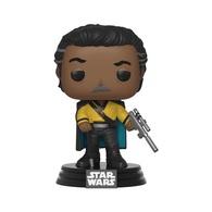 Lando calrissian %2528rise of skywalker%2529 vinyl art toys 4d6dc00c 43b9 4b6f 9f39 549fbe11e88d medium