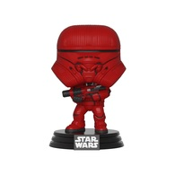 Sith jet trooper vinyl art toys cdc978a9 f9fd 4c5b 888b e4d5b233e146 medium