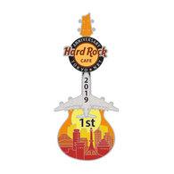 1st anniversary pins and badges b45c2bdd 36be 4546 b34f d00d7614e237 medium