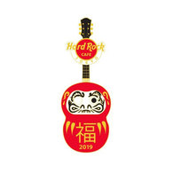 Swing daruma guitar pins and badges 47387110 892b 4314 8464 f2c1171fe71f medium