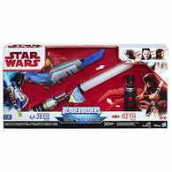 Path of the force lightsaber whatever else 9503ebb0 2804 4ca9 b642 7aeb3610bef3 medium