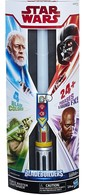 Force master lightsaber whatever else 58572ca6 5fb0 47ad 94ae aeb6a41fb9ac medium