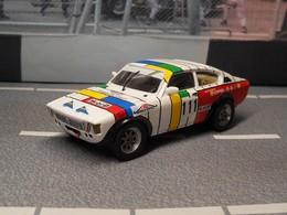 Opel kadett c coupe %2522andreas bart%2522 1995 le paccots model racing car kits 8deae778 cdd1 442b bf0b b258325ceda6 medium