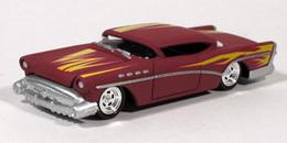 1957 buick roadmaster custom model cars 1f7ee481 530e 4359 9f7d 02d524624587 medium