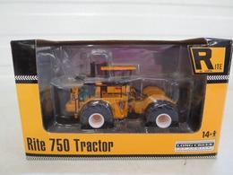 Rite 750 model farm vehicles and equipment d1ac610b b90c 470a 8212 8a7626e1d301 medium