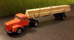 Scania 110 timber truck model trucks 8f51505e 32d9 4ad9 8f64 d9dc9c9ff2dd medium