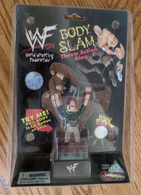 Body slam throw action ring figures and toy soldiers cf914ed8 d75f 41d0 b577 ac8a83e561e5 medium