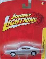 1969 dodge charger r%252ft model cars ff353a8d 725c 4d0d 9e70 665bea6d9989 medium