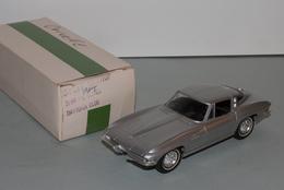 1964 chevrolet corvette coupe promo model car  model cars baf23f6f cac1 4f5d a6d7 991526975d49 medium