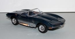 1961 chevrolet corvette convertible concept car mako shark i model cars 8d2b0a55 dd47 4279 9a30 43294d571eb1 medium