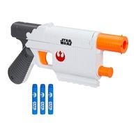 Rey %2528island journey%2529 blaster toy guns 5121f855 8f0f 4104 aff7 94581c6c4454 medium
