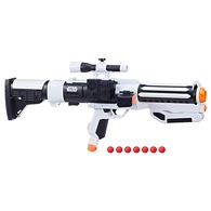 Stormtrooper blaster toy guns 9b57ffb0 9442 4ba3 a274 a2c07c0e5b9b medium