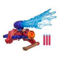 Iron spider assembler gear toy guns 1bb23a74 592d 414a 875a 8845d2a6deed medium
